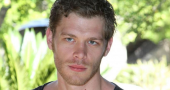 Joseph Morgan says The Originals will not be a cheap rip off of The Vampire Diaries