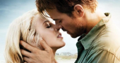 Josh Duhamel talks Safe Haven