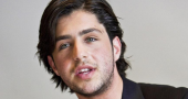 Josh Peck is proud of Drake Bell's performance on Splash