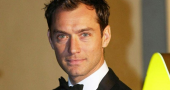 Jude Law, Robert Pattinson and Naomi Watts to leave Queen of the Desert movie