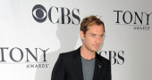 Jude Law talks about 'womanizer' and 'sex symbol' labels