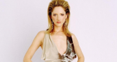 Judy Greer to play Cornelia in Dawn of the Planet of the Apes
