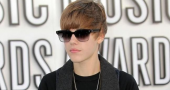 Justin Bieber doesn't want to be single