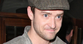 Justin Timberlake wanted to play the villain in Runner, Runner
