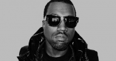 Kanye West lands role in Anchorman 2