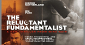 Kate Hudson and Kiefer Sutherland in new The Reluctant Fundamentalist trailer