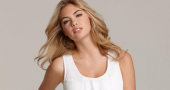 Kate Upton agrees to date high school student