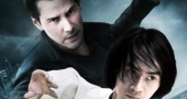 Keanu Reeves and Tiger Chen in new Man of Tai Chi trailer