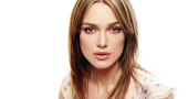 Keira Knightley in talks to join Benedict Cumberbatch in 'The Imitation Game'