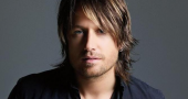 Keith Urban discusses the American Idol judges drama