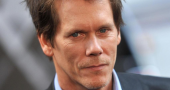 Kevin Bacon explains why he went from movies to television with 'The Following'