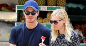 Kirsten Dunst and Garrett Hedlund relationship in trouble?