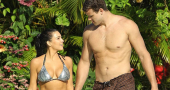 Kris Humphries opens up about Kim Kardashian divorce