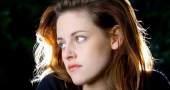 Kristen Stewart to work in Bollywood with Hrithik Roshan?