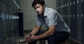 Kyle Chandler: Life after Friday Night Lights