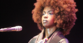 Lauryn Hill set to release new music