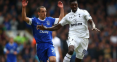 Leon Osman signs new two-year contract with Everton