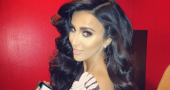 Lilly Ghalichi thanks her fans for making her birthday so great