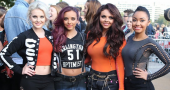 Little Mix new album inspired by fans reactions on tour