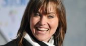 Lucy Lawless discusses Xena return