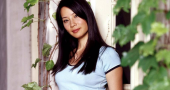 Lucy Liu discusses racism and stereotyping in Hollywood