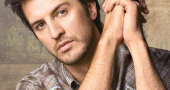 Luke Bryan scores first ever US Number 1 album