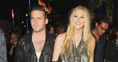 Made In Chelsea's Spencer Matthews opens up about Stephanie Pratt relationship