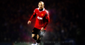 Manchester United considering Wayne Rooney sale