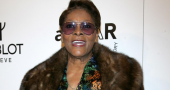 Manila prepares for Dionne Warwick's Philippine tour