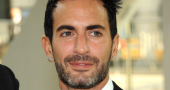 Marc Jacobs to regret tattoos later in life?