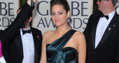 Marion Cotillard to star in Diary of a Chambermaid