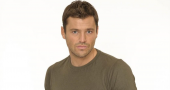 Mark Wright to get Michelle Keegan tattoo?