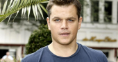 Matt Damon praises good friend Ben Affleck