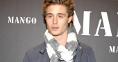 Max Irons turned down a role in a huge movie franchise