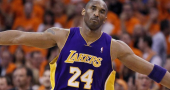 Michael Jordan picks Kobe Bryant ahead of LeBron James