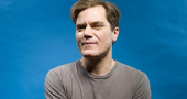 Michael Shannon says Zod is not a villain in Man of Steel
