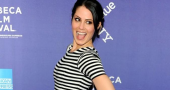 Michelle Borth wants Hawaii Five-0 season four to up the hotness