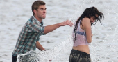 Miley Cyrus and Liam Hemsworth are forever