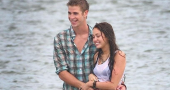 Miley Cyrus and Liam Hemsworth on trial separation as she vacations alone?