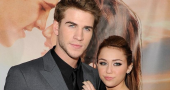 Miley Cyrus and Liam Hemsworth wedding back on even after cheating and breakup rumors