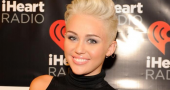 Miley Cyrus refuses to Google herself