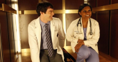 Mindy Kaling opens up about her character on 'The Mindy Project'