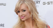 Mindy Robinson: The Queen of the uncredited