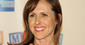 Molly Shannon to get more character background in Hannibal?