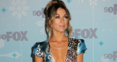 Natalie Zea discusses her future in The Following season 2