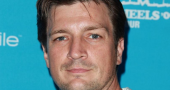 Nathan Fillion to play Ant-Man?