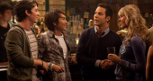 New 21 and Over TV Spot starring Skylar Astin, Miles Teller and Justin Chon