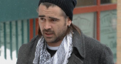 New Dead Man Down featurette starring Colin Farrell and Noomi Rapace