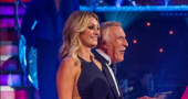 New Strictly Come Dancing professional dancers revealed