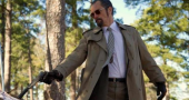 New The Iceman trailer starring Michael Shannon, Winona Ryder and Chris Evans